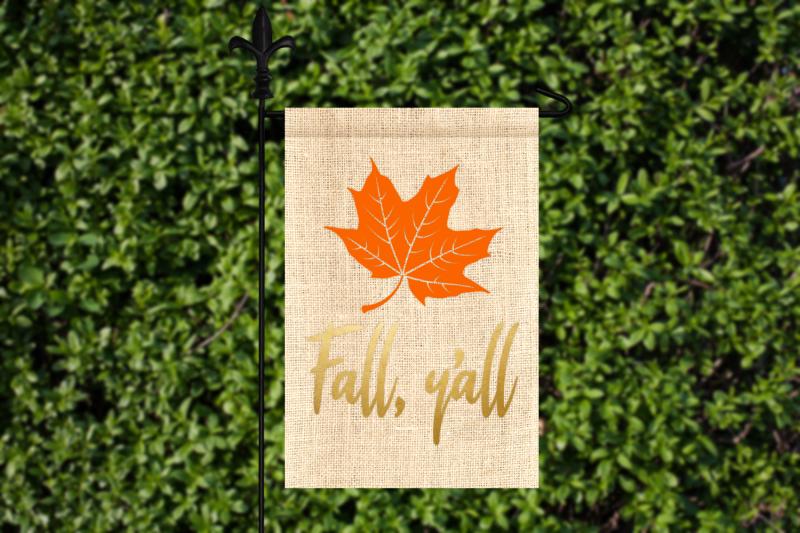 fall-y-039-all-leaf-svg-png-dxf
