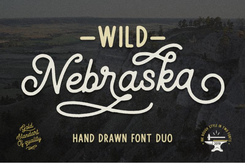 wild-nebraska
