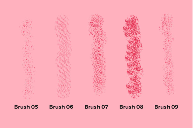scatter-brushes-for-illustrator
