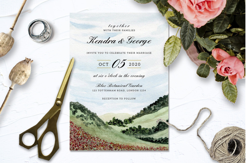 landscape-wedding-collection