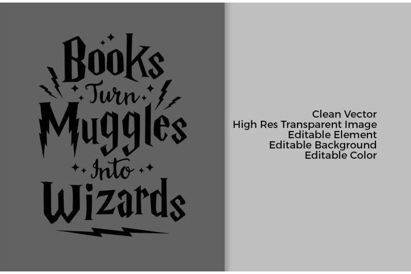 books-turn-muggles