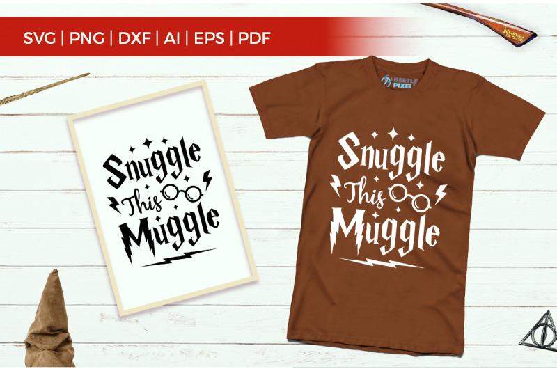 snuggle-this-muggle