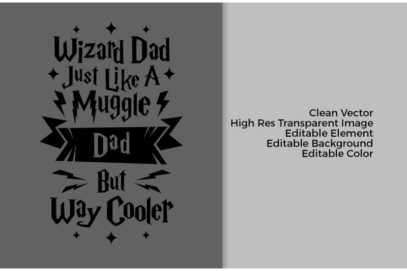wizard-dad-just-like