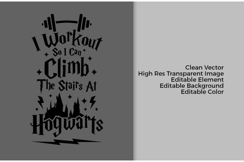 workout-so-i-can-climb