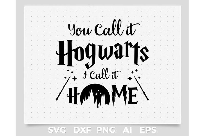 you-call-it-hogwarts