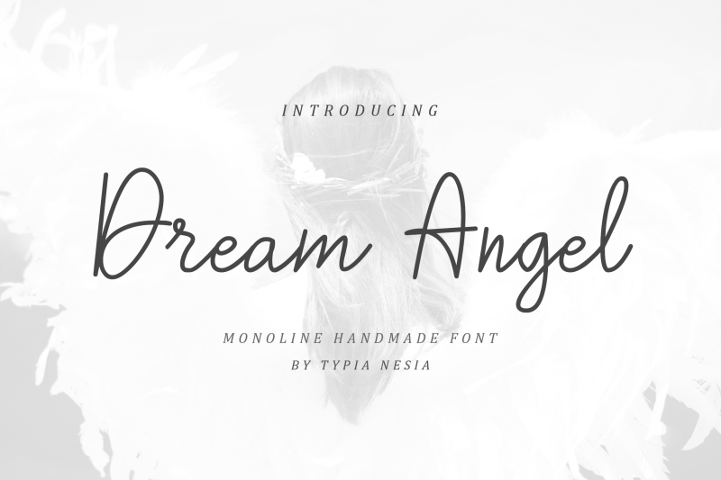dream-angle