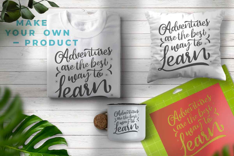 adventure-are-the-best-way-to-learn