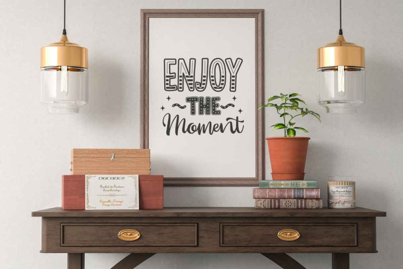 enjoy-the-moment