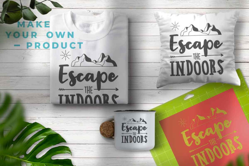 escape-the-indoors