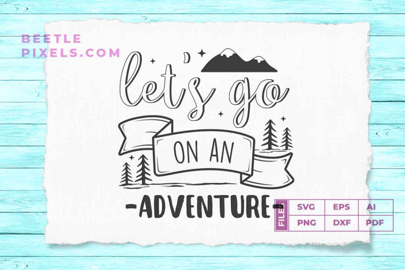 let-039-s-go-on-an-adventure