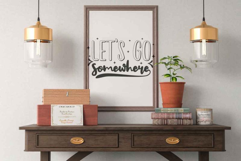 let-039-s-go-somewhere