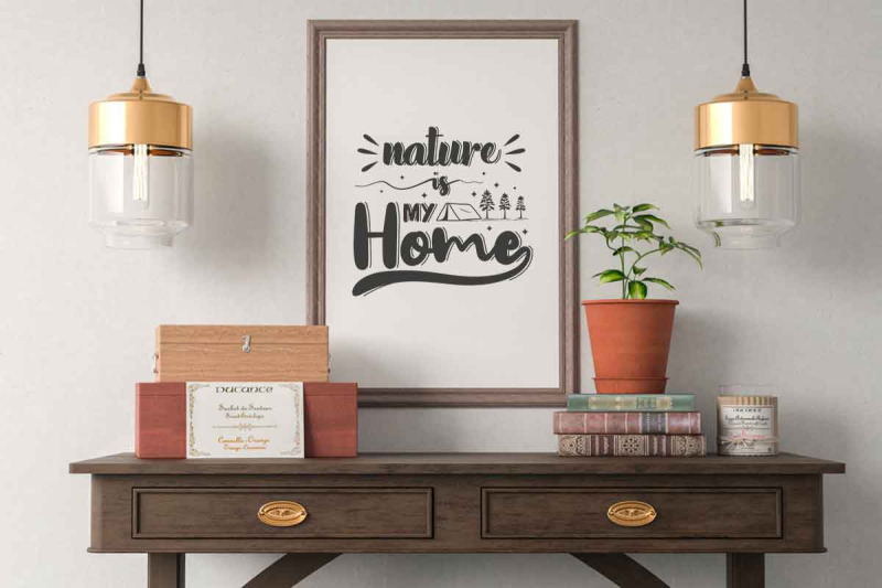 nature-is-my-home