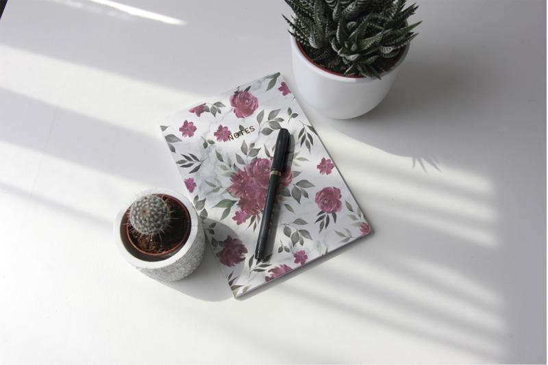 mystery-garden-watercolor-collection
