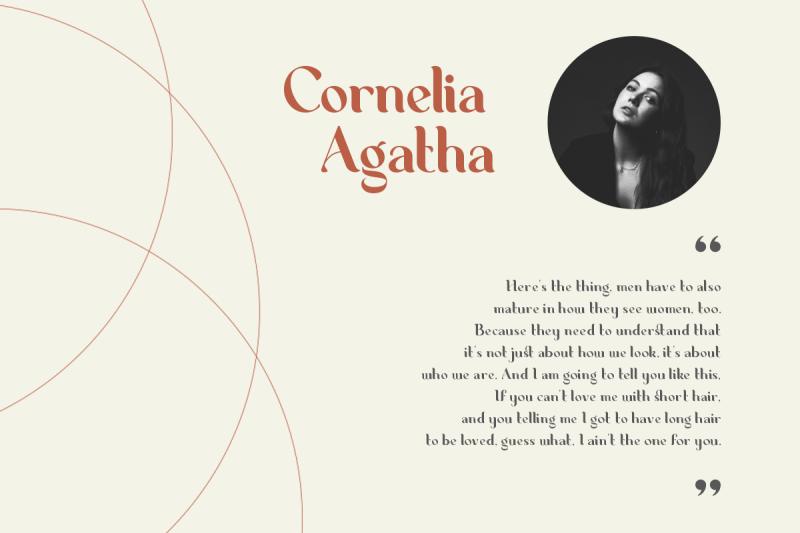 george-classic-typeface