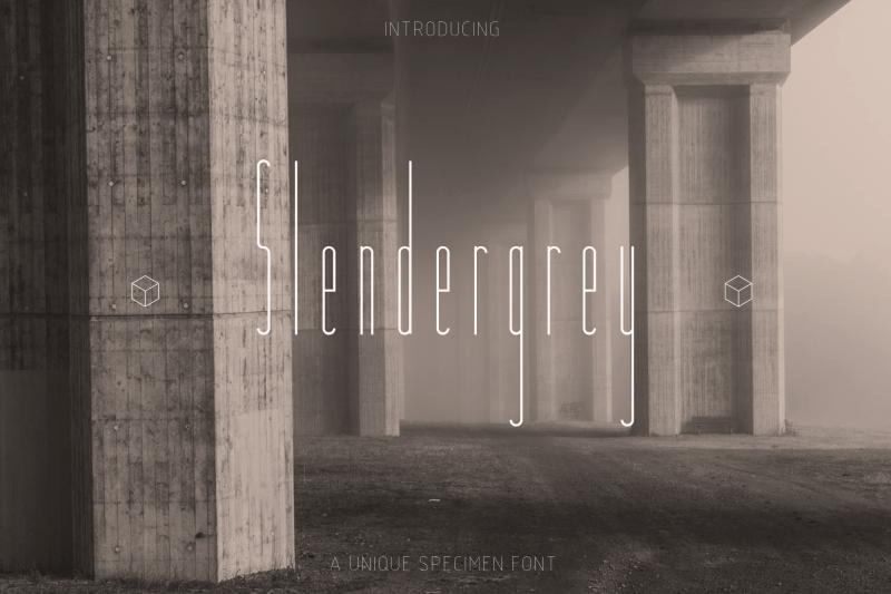 slendergrey-an-unique-sans-serif