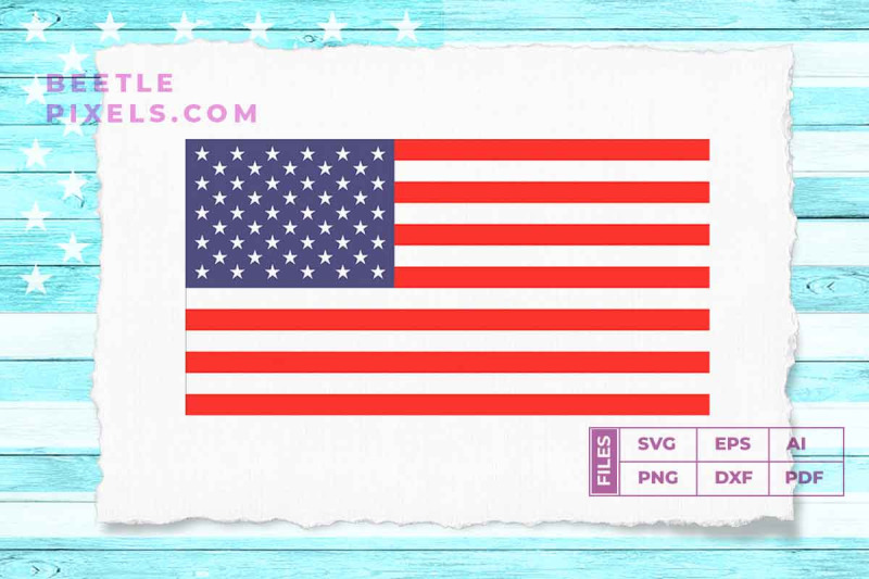 american-flag-vector-svg-cut-files