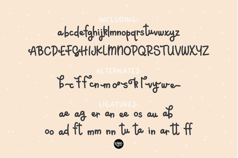 cabana-baby-a-girly-script-otf-font