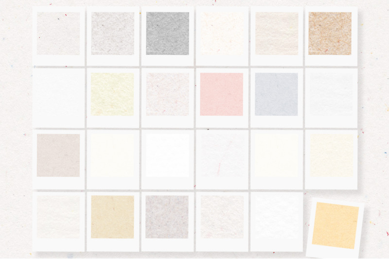 paper-textures-seamless-tiles-pack