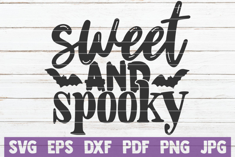sweet-and-spooky-svg-cut-file