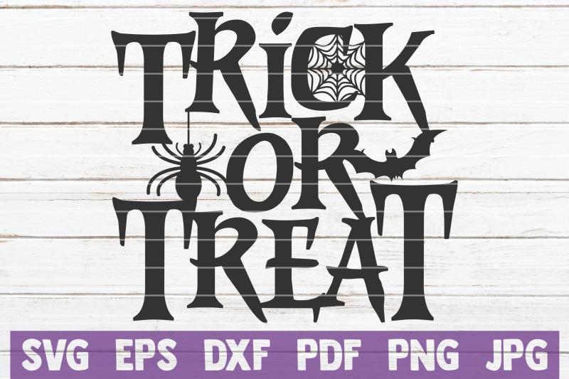 trick-or-treat-svg-cut-file