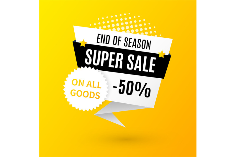 sale-banner-super-sale-yellow-image-design-template-season-special-o