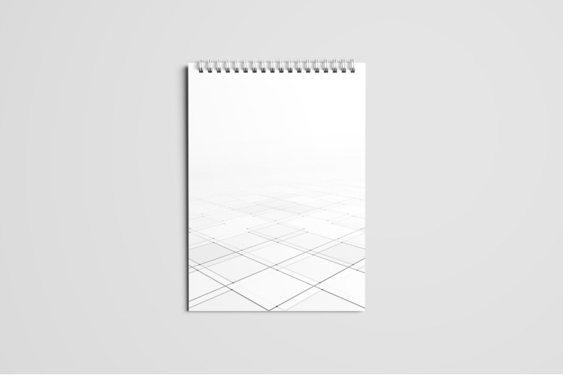 white-futuristic-geometric-covers