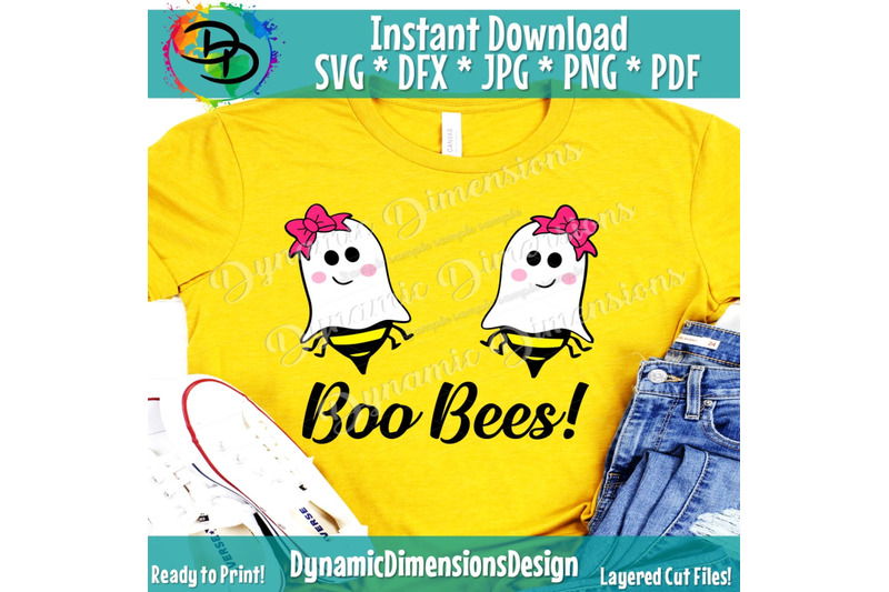 halloween-svg-boo-svg-boo-bees-svg-breast-cancer-svg-ghost-svg-f