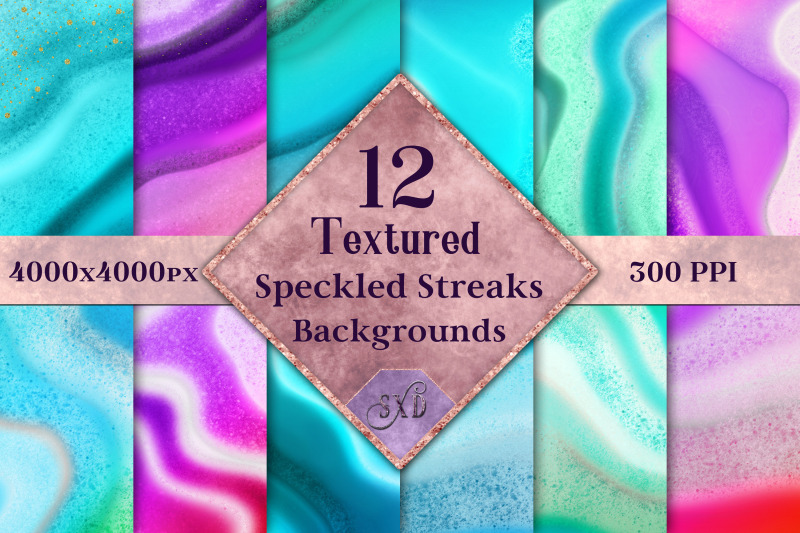 textured-speckled-streaks-backgrounds