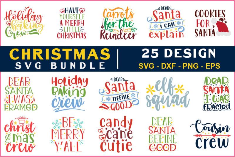 christmas-svg-bundle-vol-15
