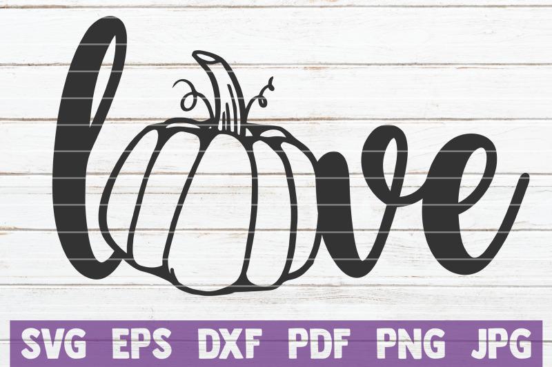 pumpkin-love-svg-cut-file