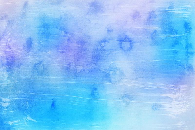 10-winter-watercolor-backgrounds-vol-1