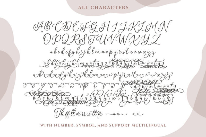 amerta-misty-script