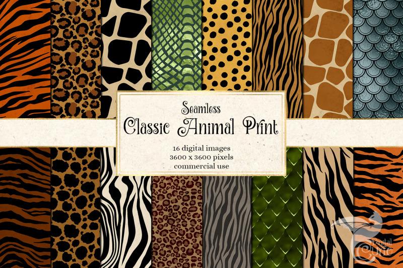 classic-animal-print-digital-paper