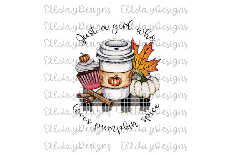 6-fall-png-bundle