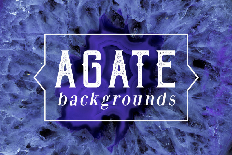 40-agate-backgrounds