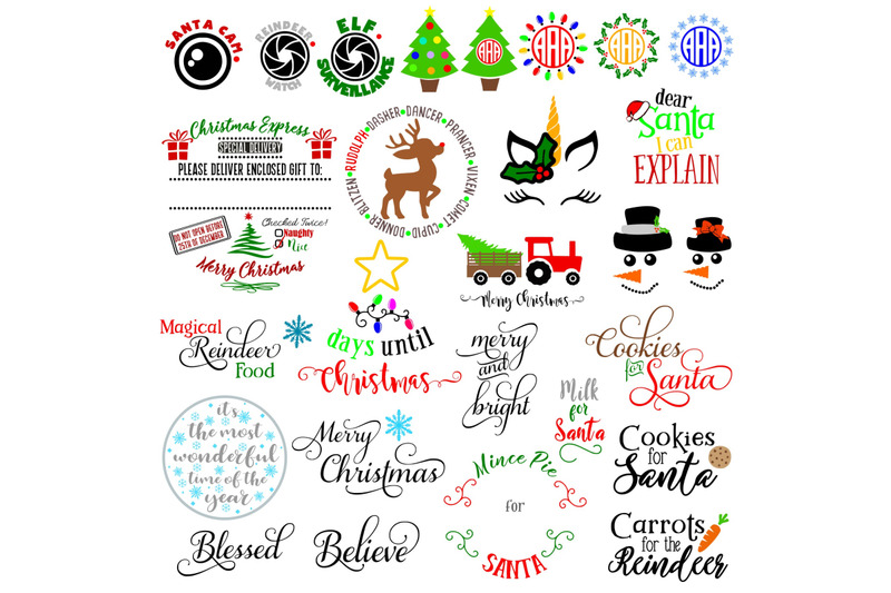 huge-christmas-bundle