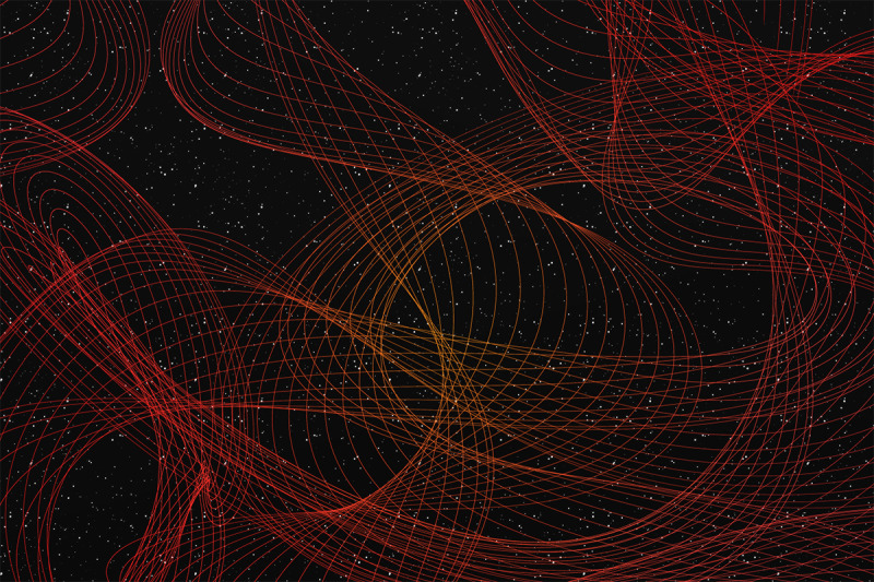 abstract-line-backgrounds