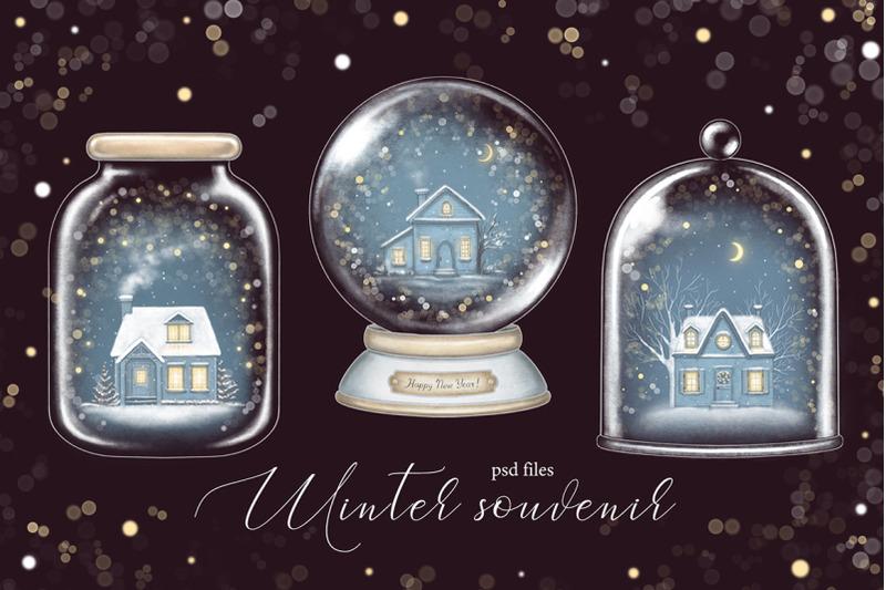 winter-souvenir