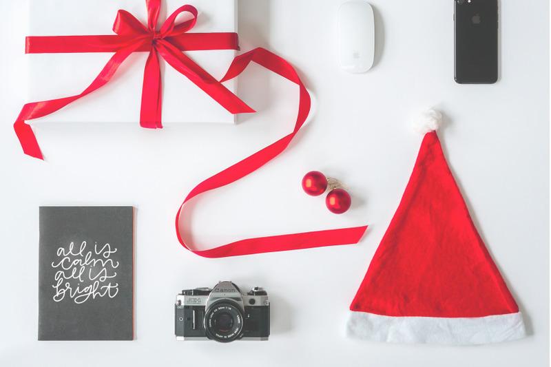 christmas-symbols-font