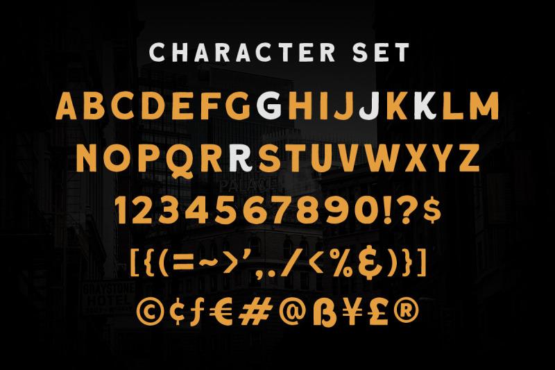 roquen-a-hand-drawn-typeface