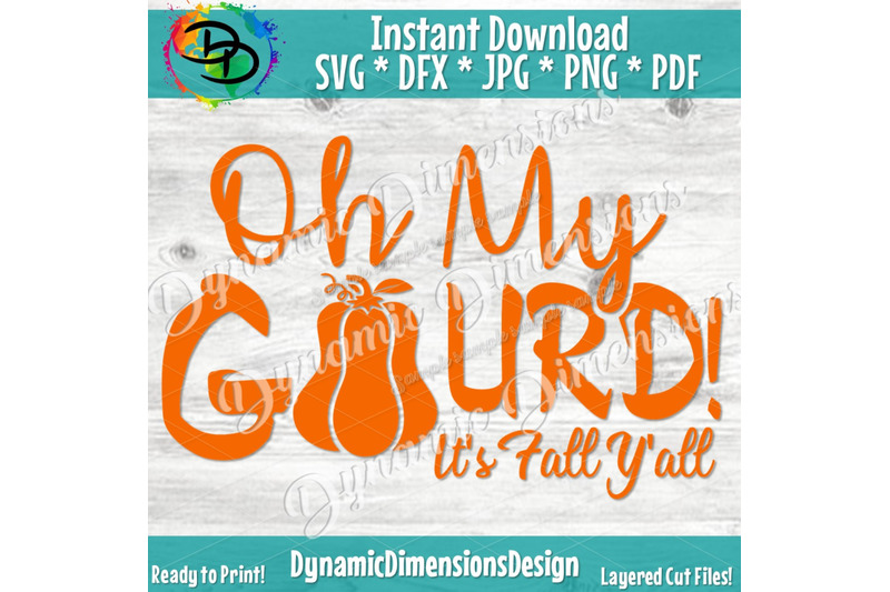 oh-my-gourd-its-fall-y-039-all-fall-svg-bundle-fall-svg-fall-svg-file