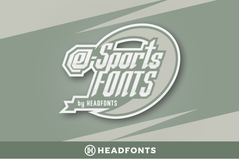 esports-fonts-modern-paired-duo