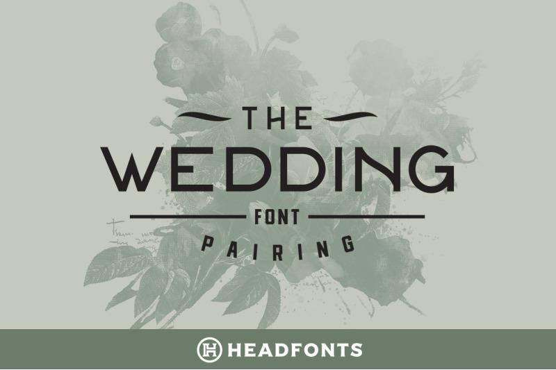 wedding-font-pairing