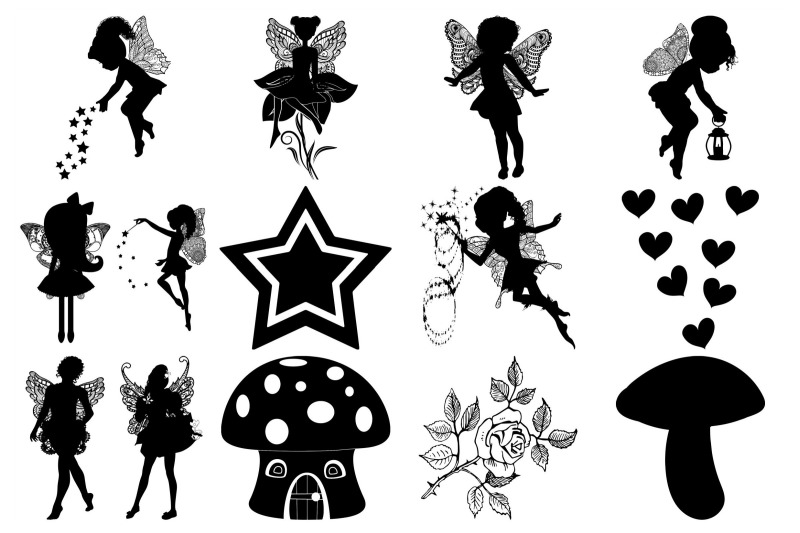 little-fairies-stardust-and-elements-ai-eps-png