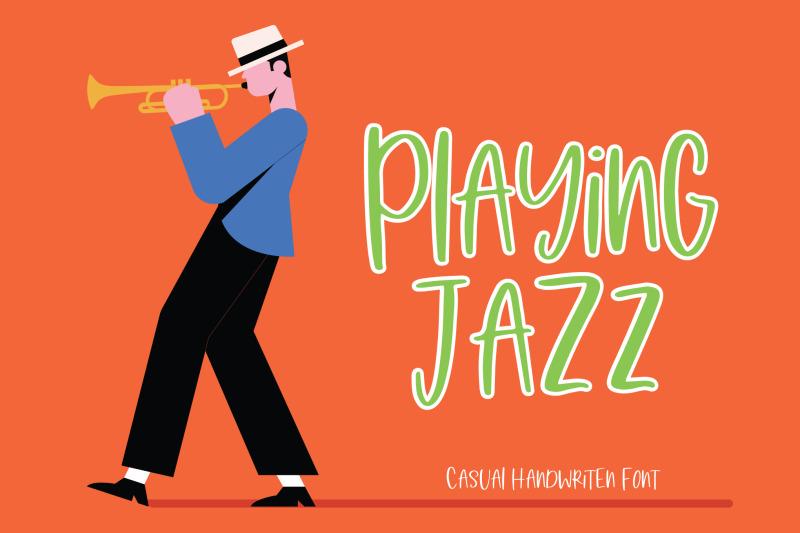playing-jazz