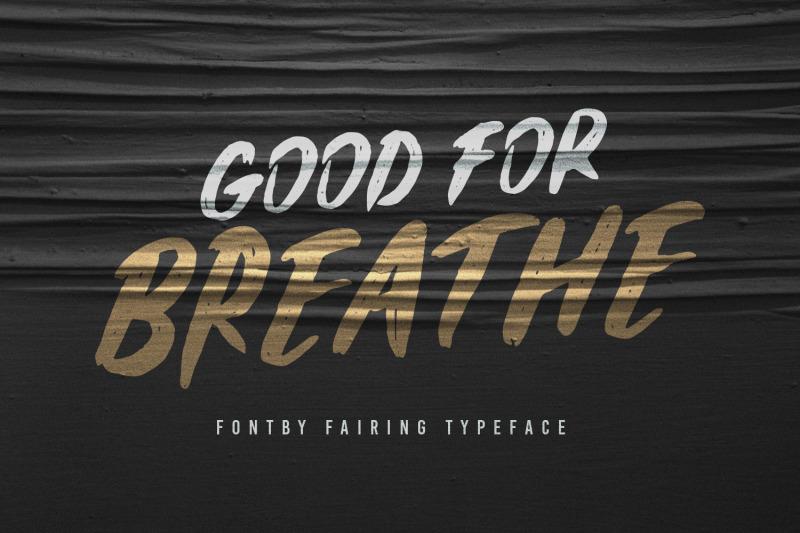 fairing-brush-fonts-30-off