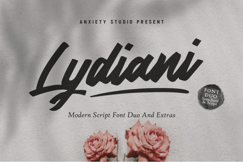 lydiani-typeface-font-duo
