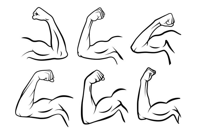 powerful-hand-muscle-strong-arm-muscles-hard-biceps-and-hands-streng