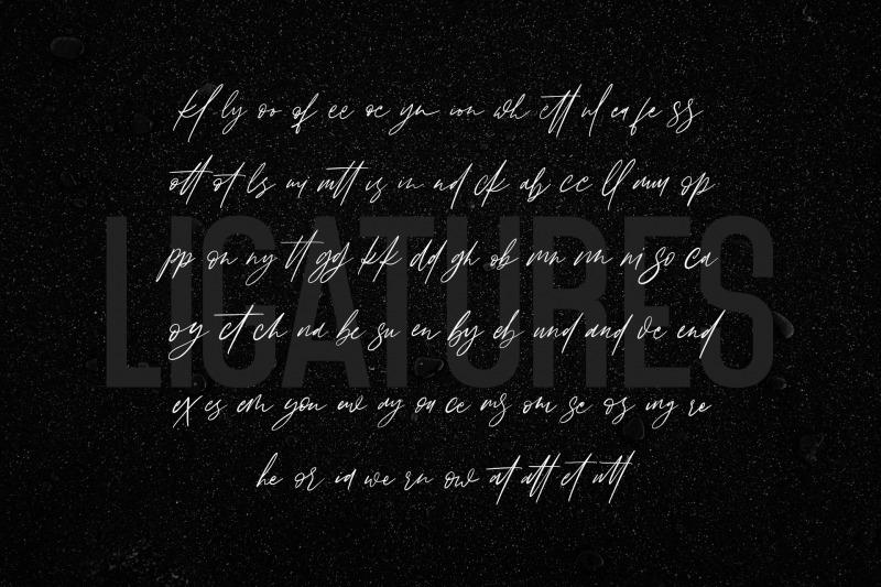 jacksons-font-duo