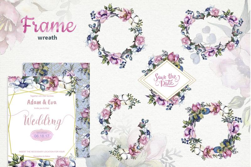 bouquet-of-pink-flowers-of-kriya-angela-watercolor-png